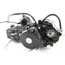 kazuma atv wiring diagram problems images 70cc atv wiring diagram wiring diagram also 110cc atv on tao 125 atv