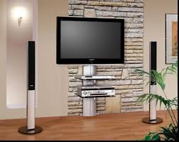 Hanging Tv On Wall Outstanding Wall Mount Tv Modern Mounting Tv On Wall