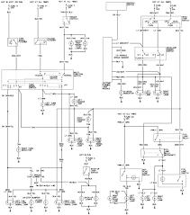 1995 dodge dakota radio wiring diagram highroadny 95 Dodge Dakota Transmission Diagram 1995 dodge dakota radio wiring diagram