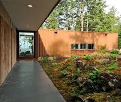 modern home architecture interior. Natural-home-architectural-interior-design-17.jpg Modern Home Architecture Interior I