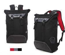 lebron bag. nike lbj lebron james labtop backpack sports nba bag ambassador air max lebron bag