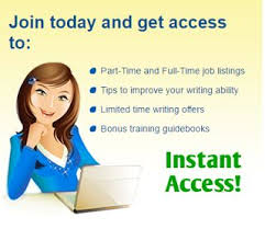 best paid online writing jobs images online get paid to write quality content from home get paid to write quality content from
