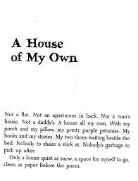 My Dream House Quotes Best of Sad And Depressing Quotes Sandra Cisneros From The House On Mango