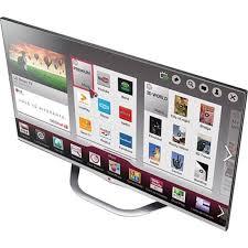 lg 3d tv. lg 47la6610 47 inch full hd cinema 3d smart led tv for