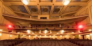 The Playhouse On Rodney Square Venue Wilmington Price