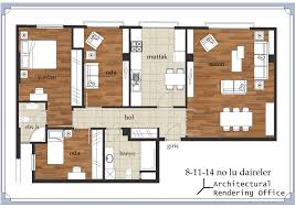 Wonderful Small Office Plans Small Office Floor Plan Small Home Office Floor Plan Maker