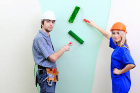 painting a wallFor Sellers  Toronto Real Estate Blog