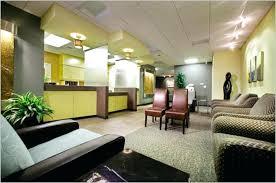 Modern Medical Office Design Medical Office Waiting Room Design