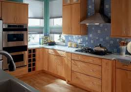 Tiny Kitchen Hereu0027s Some Tips To Make The Most Of A Small Kitchen Small Kitchen Renovation Ideas