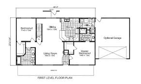 Smart Placement In Law Suite Addition Floor Plans Ideas  Home Mother In Law Suite Addition Floor Plans