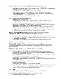 Resume Search Indeed Adorable Linkedin Resume Search Unique 48 Beautiful Indeed Resume Builder
