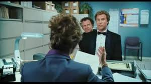 step brothers the movie interview scene on vimeo