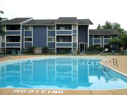 Amazing Low Income Apartments Toledo Ohio Innovative Decoration One Bed On Norwich Rentals  Toledo Oh
