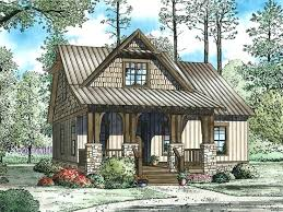 small craftsman house plans. Delighful House Craftsman Bungalow House Plans Small  The Plan Shop   In Small Craftsman House Plans E