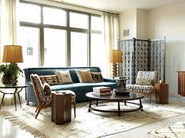 mid century modern shower curtain mid century modern curtains mid century modern remodel living room with