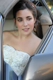 are you having a destination wedding or perhaps getting married in an area that doesn t provide you very good professional makeup artist options
