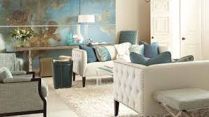 Mathis Brothers Bedroom Furniture What Did You Call That Fun Furniture Facts Abc7com