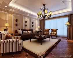 Mediterranean Living Room Design Mediterranean Furniture Style Living Room Best Living Room 2017