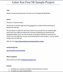 Best Ideas of Email Job Application Attached Cover Letter And ...