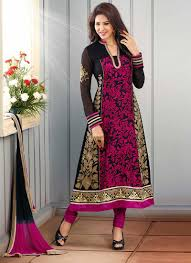 Dress Design Salwar Kameez Latest Latest Indian Fashion Kalidar Suits Salwar Kameez Designs