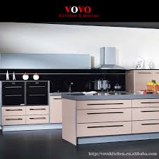 Apartment Kitchen Cabinet Design Wholesale In Kitchen Cabinets From