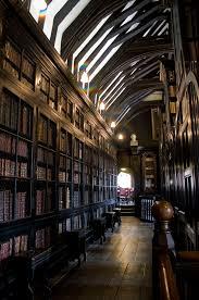 library book shelves. Modren Book And Library Book Shelves O