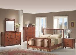 Red Oak Bedroom Furniture Mission Bedroom Furniture Design Ideas And Decor