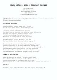 Courier Resume Resume Courier Resume