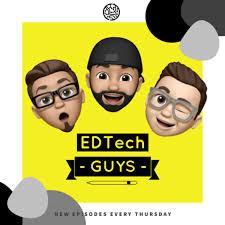 EDTech Guys