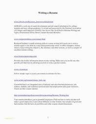 Professional Nursing Resume Resume Layout Sample Professional 22 Fresh Nursing Resume Format
