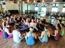 find your flow 21 incredible yoga studios in philadelphia
