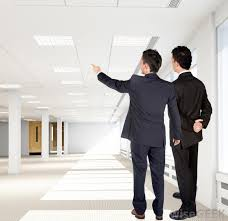 Buiding Manager What Is Commercial Property Management With Pictures