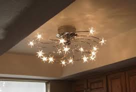 track lighting kitchen. Flourishing Track Lights Tags Recessed Lighting Kitchen