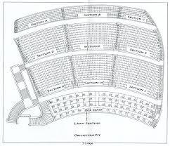Sb Bowl Seating Chart Santa Barbara Bowl Seat Map Pergoladach Co