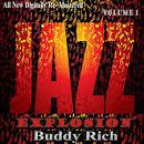 Jazz Explosion, Vol. 1