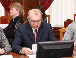 Контрольно счетной палатой Новосибирской области проведена  Заключения и отчеты по результатам мероприятий проведенных Контрольно счетной палатой Новосибирской области рассмотрены комитетом Законодательного