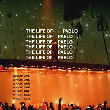 Made an alternate cover for TLOP ...