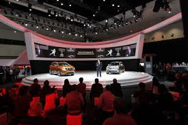 new car launches eventsNissan Online Newsroom