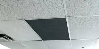 Inspiring innovative office Modern Gallery Innovative Office Ceiling Tiles Ceiling Tiles Office Office Ceiling Tiles Price Killswitch Gerdanco Gallery Innovative Office Ceiling Tiles Ceiling Tiles Office