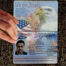 – Usa Passport Fake Online Buy Docs World