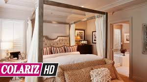 HAVE YOU WATCH THIS 55+ Captivating Canopy Beds For Adults You'll ...