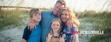 Wendi Miller, Realtor - Keller Williams Jacksonville Realty - Home |  Facebook