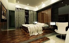 bachelor bedroom furniture. bachelor bedroom furniture creative ideas pad full size residential interior design indonesian e