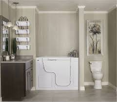 Houston Bathroom Remodeling Style Simple Inspiration Ideas