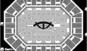 Twins Stadium Seating Chart Minnesota Twins Stadium Map Minnesota Timberwolves Seating
