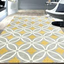 yellow gray rug yellow gray rug world rug gallery gray yellow area rug at yellow