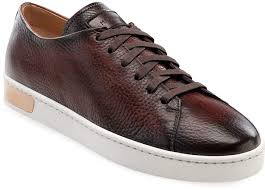 magnanni brown men s sneakers over 20 magnanni brown men s sneakers style