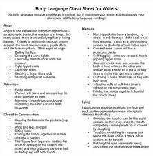 service manual body language essay for body language essay