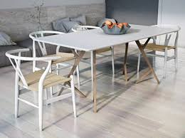 it table aurand dining