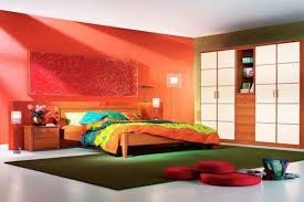 basement bedroom ideas for teenagers. basement bedroom ideas girls for teenagers